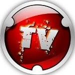 Football TV Show