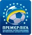 Украинская Премьер Лига