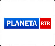 Planeta RTR (РТР Планета)