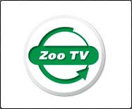 Зоо ТВ
