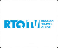 RTG TV (Russian Travel Guide TV)