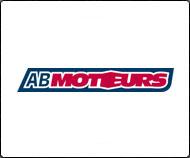 AB Moteurs