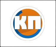 КП-ТВ (Комсомольская правда)