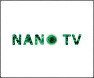 NANO TV