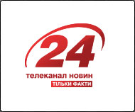 24 [Телеканал новин]