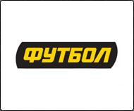 ФУТБОЛ [УКР]