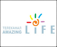 Amazing Life