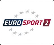 Eurosport 2