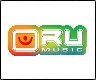 RU Music
