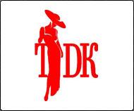 ТДК (Телевизионный Дамский Клуб)