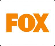 Fox (Россия)