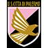 Палермо