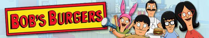 Закусочная Боба | Бургеры Боба | Bob's Burgers смотрите онлайн все сезоны на Livelegend.ucoz.com